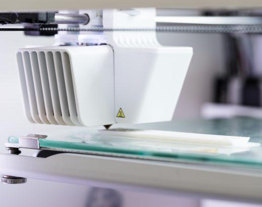 printen op formaat